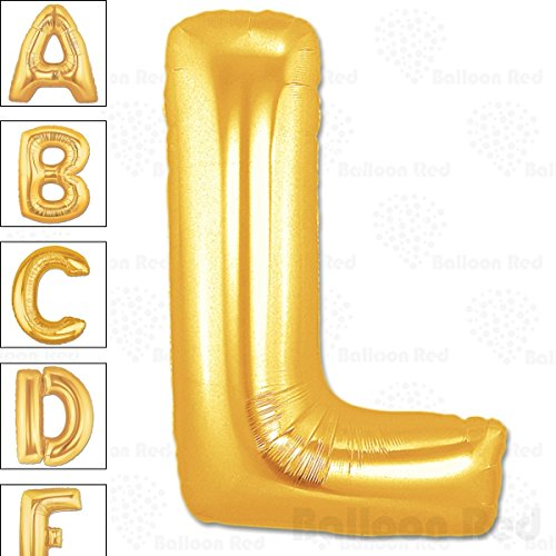 best 5 l balloon,review,amazon,must,Best 5 l balloon to Must Have from Amazon (Review),