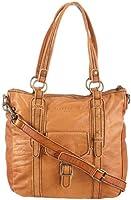 Liebeskind Berlin Lorina3dlt Shoulder Bag