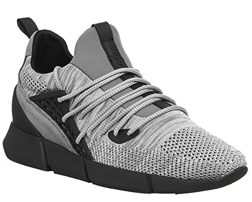 Cortica Rapide Stricken Trainer Grey