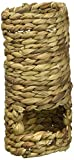 Rosewood Pet Small Hyacinth Tunnel Toy