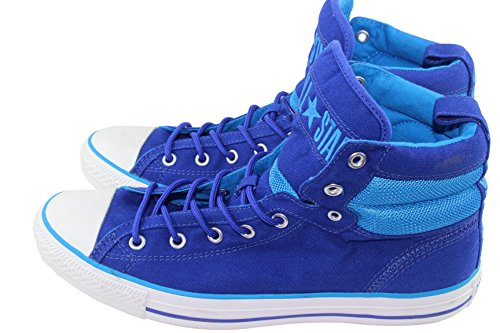 Converse Unisex PC Rambler Hi Royal Blue 135829C 12 Men/Women 14 fhOaW68p