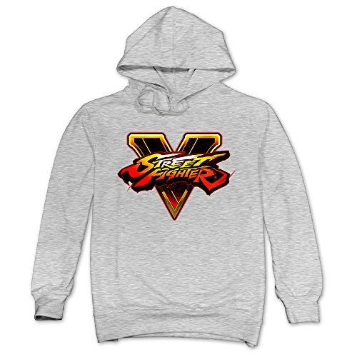 jxmd-mens-street-fighter-v-sweatshirt-ash-size-m