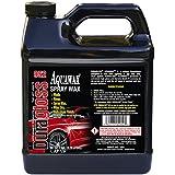 Duragloss 952 Aquawax - 1 Gallon
