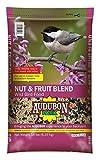 Global Harvest Foods 11874 Food Bird Fruit/nut Blend, 14 lb