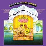 To Love Somebody (180 Gram Vinyl)