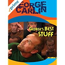 George's Best Stuff