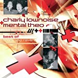Charly Lownoise & Mental Theo - Stars