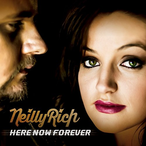 NeillyRich - Here Now Forever (2017) [WEB FLAC] Download