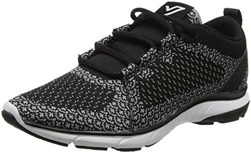 Vionic Sierra Active Sneaker: Amazon
