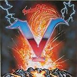 V (Original Edition)