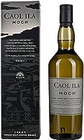 Caol Ila Caol Ila Moch Islay Single Malt 43% Vol. 0