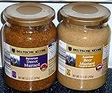Deutsche Kuche German%2FAustrian Mustard