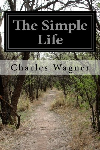 The Simple Life ebook