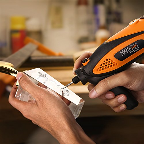 The 8 best rotary tools dremel