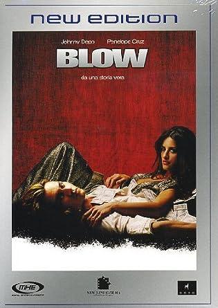 Top Blow lavoro video porno pic lesbo