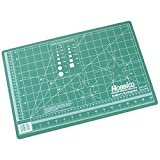 Hobbico Builder's Cutting Mat, 12 x 18 Inches