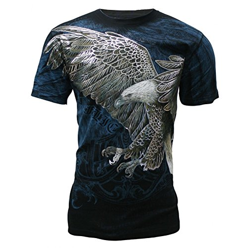 konflic-giant-eagle-wing-all-over-print-crew-neck-muscle-tee-xl-black