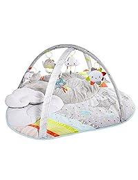Skip Hop Silver Lining Cloud Activity Gym, Multi