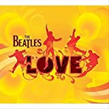 Love [2 LP]