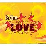 Love [2 LP] - Best Reviews Guide