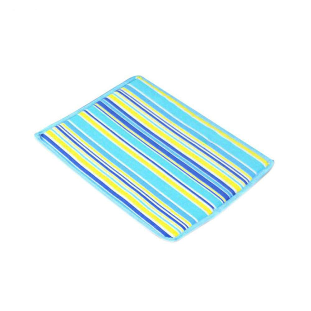 Cuscino a strisce per cani dog dog dog dog dog striped striped bed-D-140  270cm