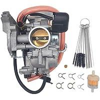 Karbay New Carburetor For ARCTIC CAT 2005-2007 500 4X4...