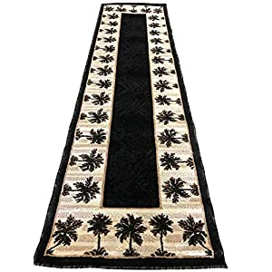 511cYHE3oxL._SS300_ Best Tropical Area Rugs