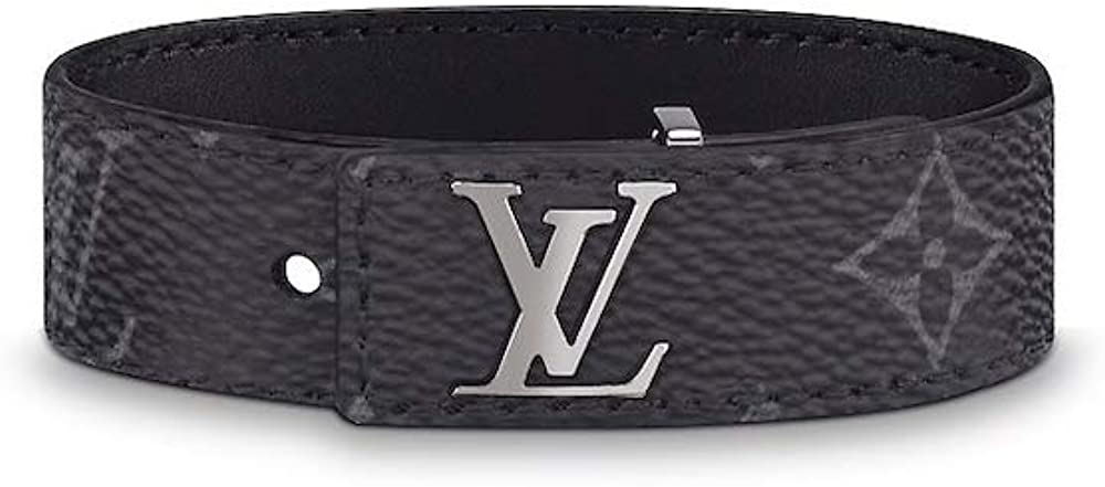 Louis Vuitton LV Slim Bracelet
