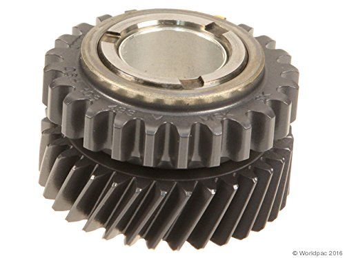 Genuine W0133-1987142 Engine Balance Shaft Sprocket
