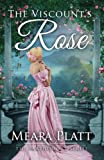 The Viscount's Rose (The Farthingale Series) (Volume 5)