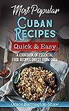 Most Popular Cuban Recipes %2596 Quick  ...