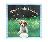 The Little Puppy (Pictureback(R))