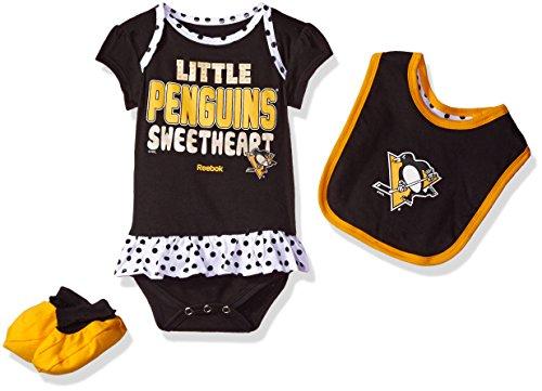 NHL Infant Penguins