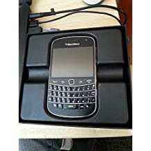 Unlocked! Like New! BlackBerry Bold Touch 9900 4G LTE smart phone by RIM
