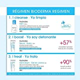 Bioderma Hydrabio Discovery Kit for Dehydrated Skin