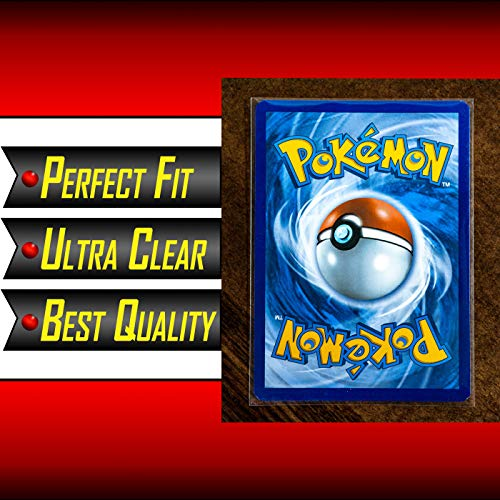 What are the best pokemon cards