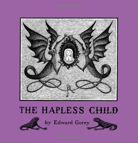 The Hapless Child
