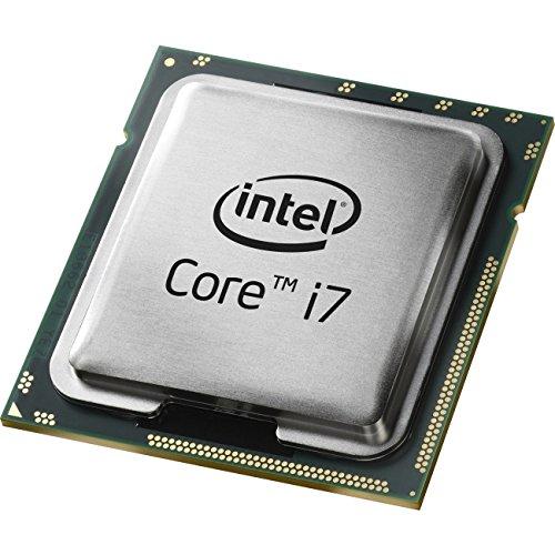 Intel i7 6850K Hexa-core 3.6 GHz