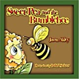 img - for Sweet Pea and the Bumblebee book / textbook / text book