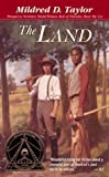 james d taylor - The Land by Mildred D. Taylor (2003-10-14)