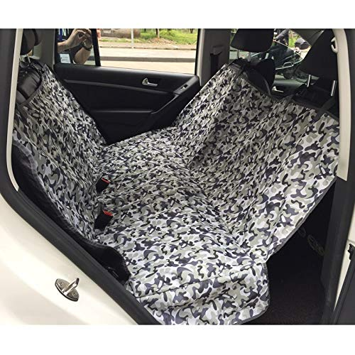 Amazing Amazon Com Dog Bed Car Hammock Pet Car Mat For Dog Pet Caraccident5 Cool Chair Designs And Ideas Caraccident5Info