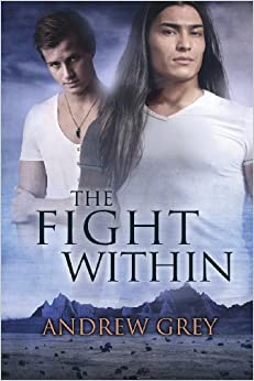 Book The Fight Within