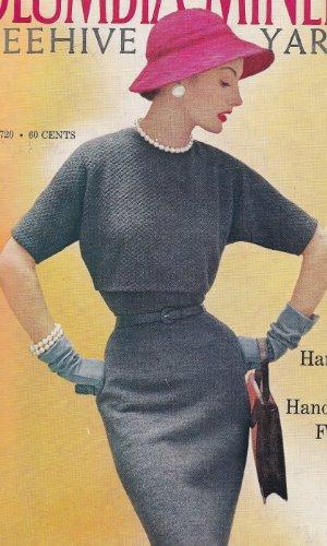 cardigan for sheath dress - 7