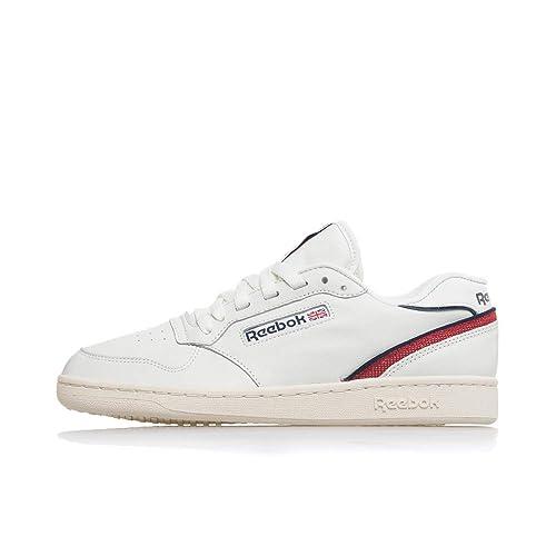 985bbfb5e375 Reebok Men s Act 300 Mu Fitness Shoes  Amazon.co.uk  Shoes   Bags