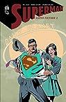 Superman : Superfiction, Tome 2 par Casey