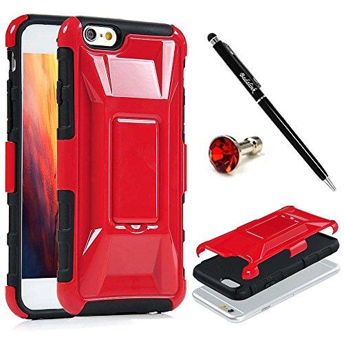 [iPhone 6S Case, iPhone 6 Case (4.7