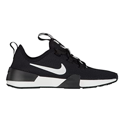02550129832fe Image Unavailable. Image not available for. Color  Nike W Ashin Modern  Womens Aj8799-002 ...
