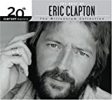 The Best of Eric Clapton: 20th Century Masters