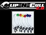 Cal Coast Fishing - Clip N Cull 2.0 - Multi Colors