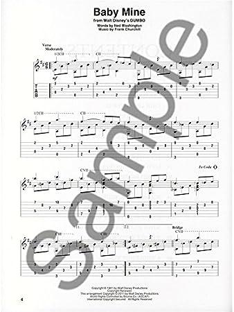 Partituras para Classical Guitar, Acorde de Guitarra: Amazon.es: Instrumentos musicales